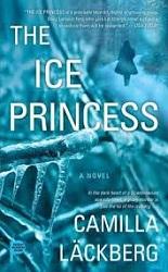 The Ice Princess.jpg
