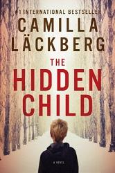 The Hidden Child.jpg