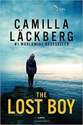 The Lost Boy.jpg