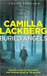 Buried Angels.jpg