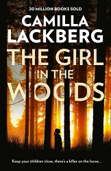 The Girl in the Woods.jpg