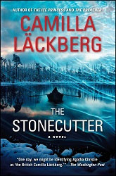 The Stonecutter.jpg