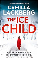 The Ice Child.jpg