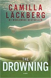The Drowning.jpg