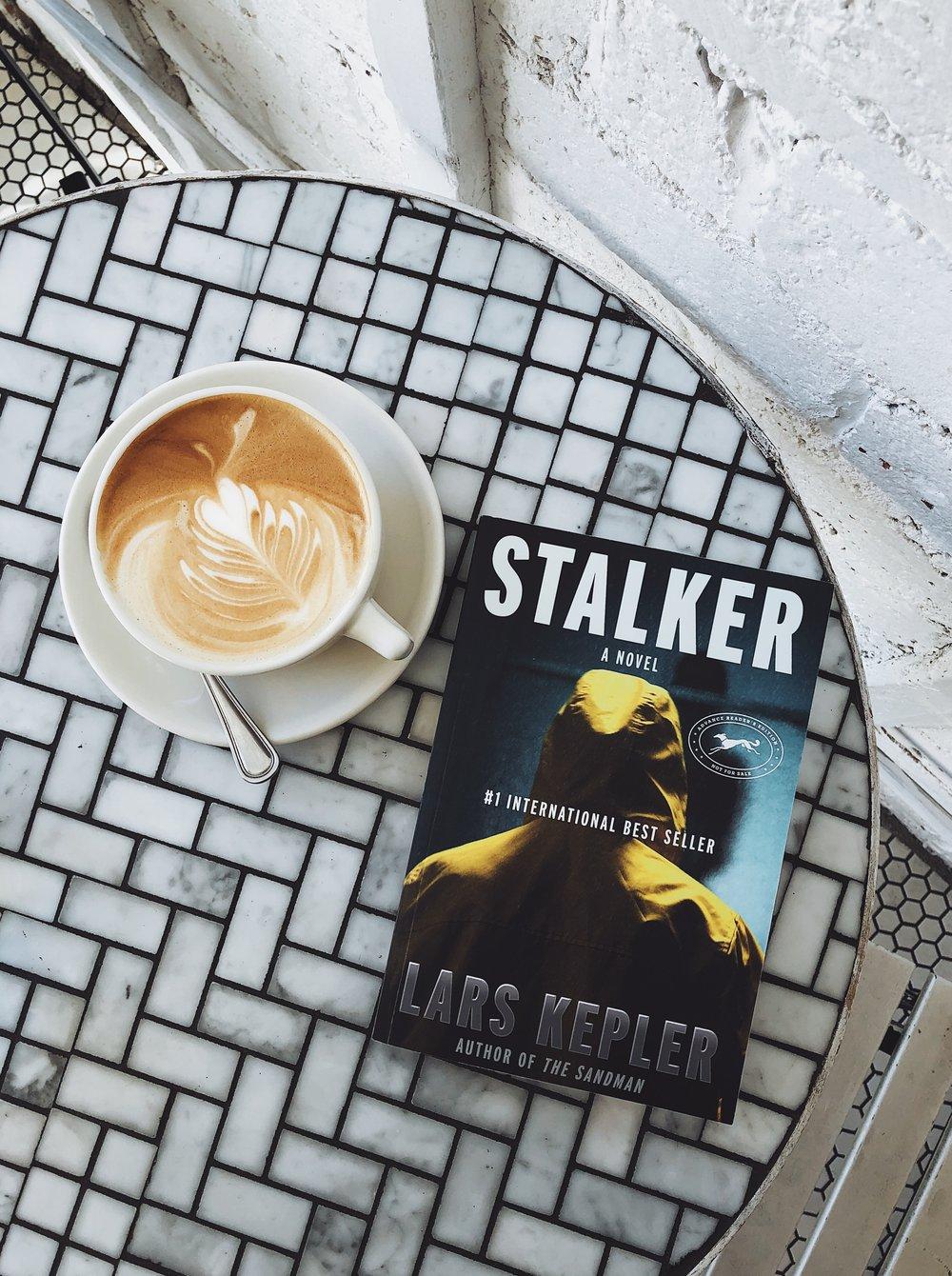 Stalker_Lars Kepler3.JPG