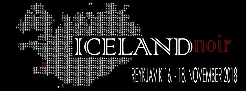 Iceland Noir 2018.jpg