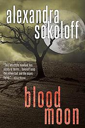 sokoloff blood moon.jpg