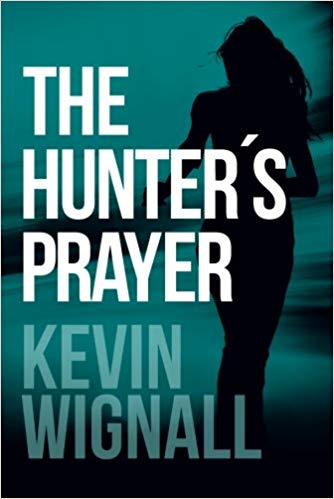wignall the hunters prayer.jpg