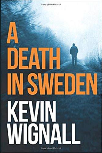 wignall a death in sweden.jpg