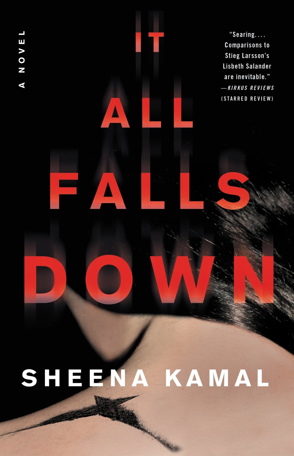 kamal it all falls down.jpg