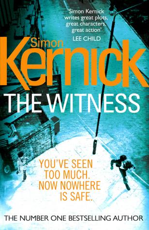 kernick the witness.jpg
