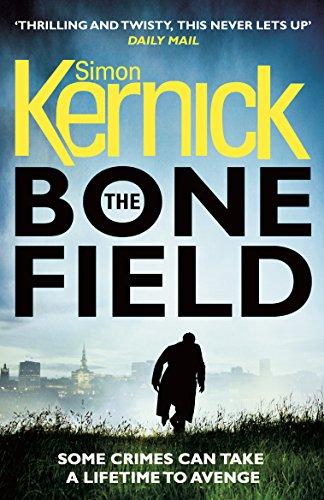 kernick the bone field.jpg