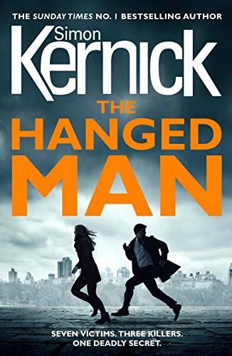 kernick the hanged man.jpg