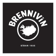 brennivin_orig.png