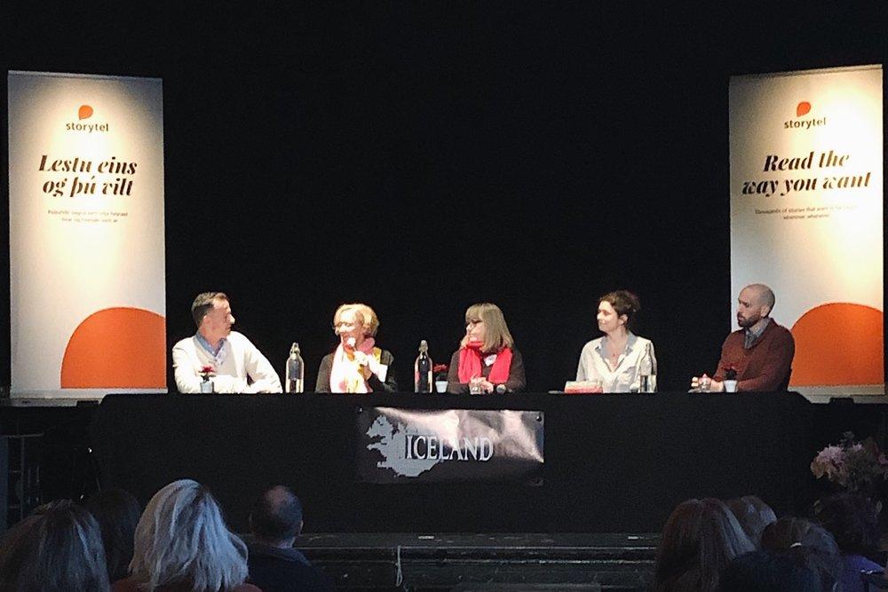 Puffin Panel.JPG