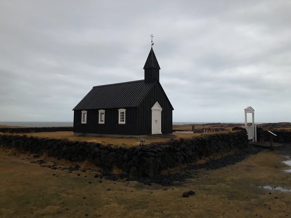 Budir Black Church3.JPG