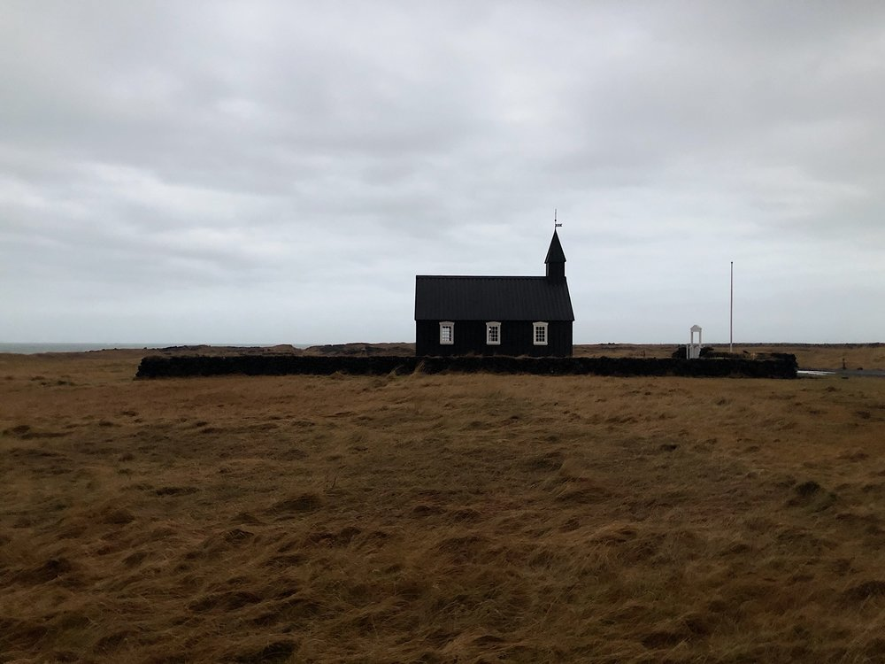 Budir Black Church5.JPG