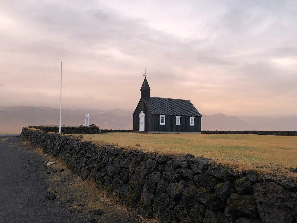 Budir Black Church2.JPG