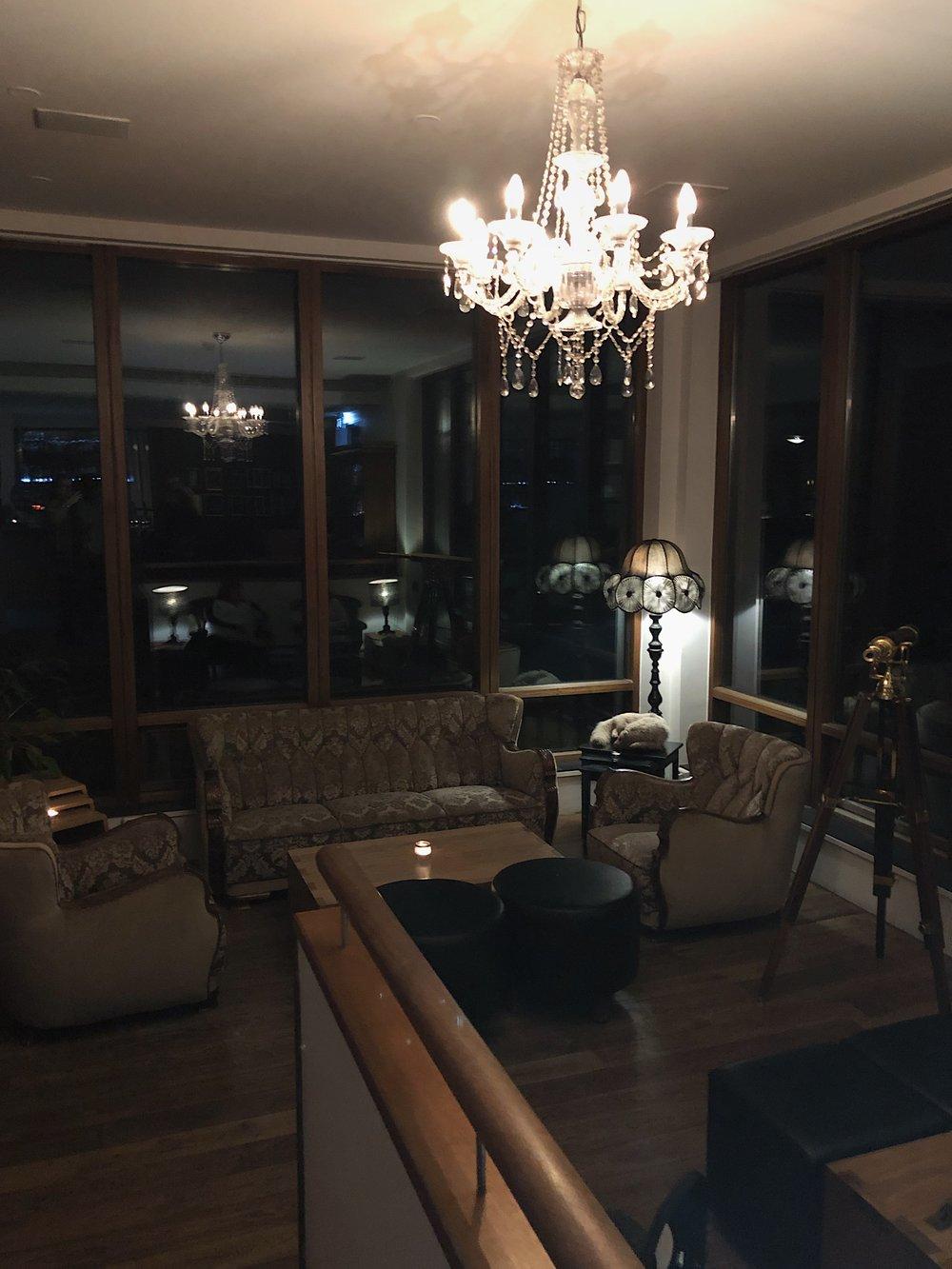 Hotel Budir.JPG