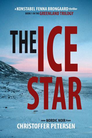 The Ice Star.jpg