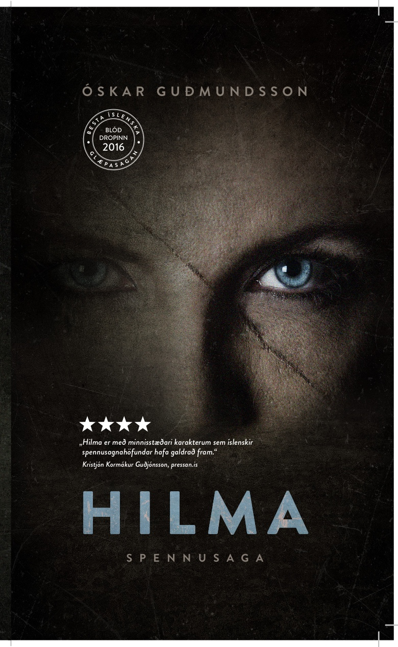 Hilma Oskar Gudmundsson.jpeg