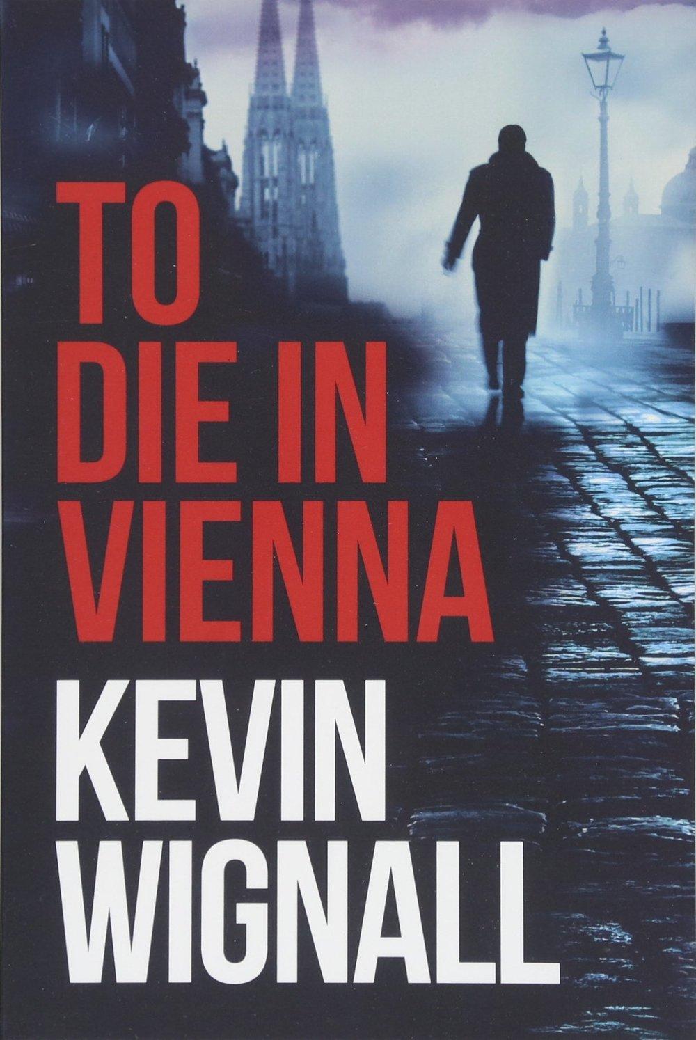 To Die in Vienna.jpg
