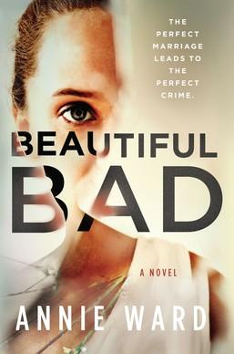 Beautiful Bad cover.jpg