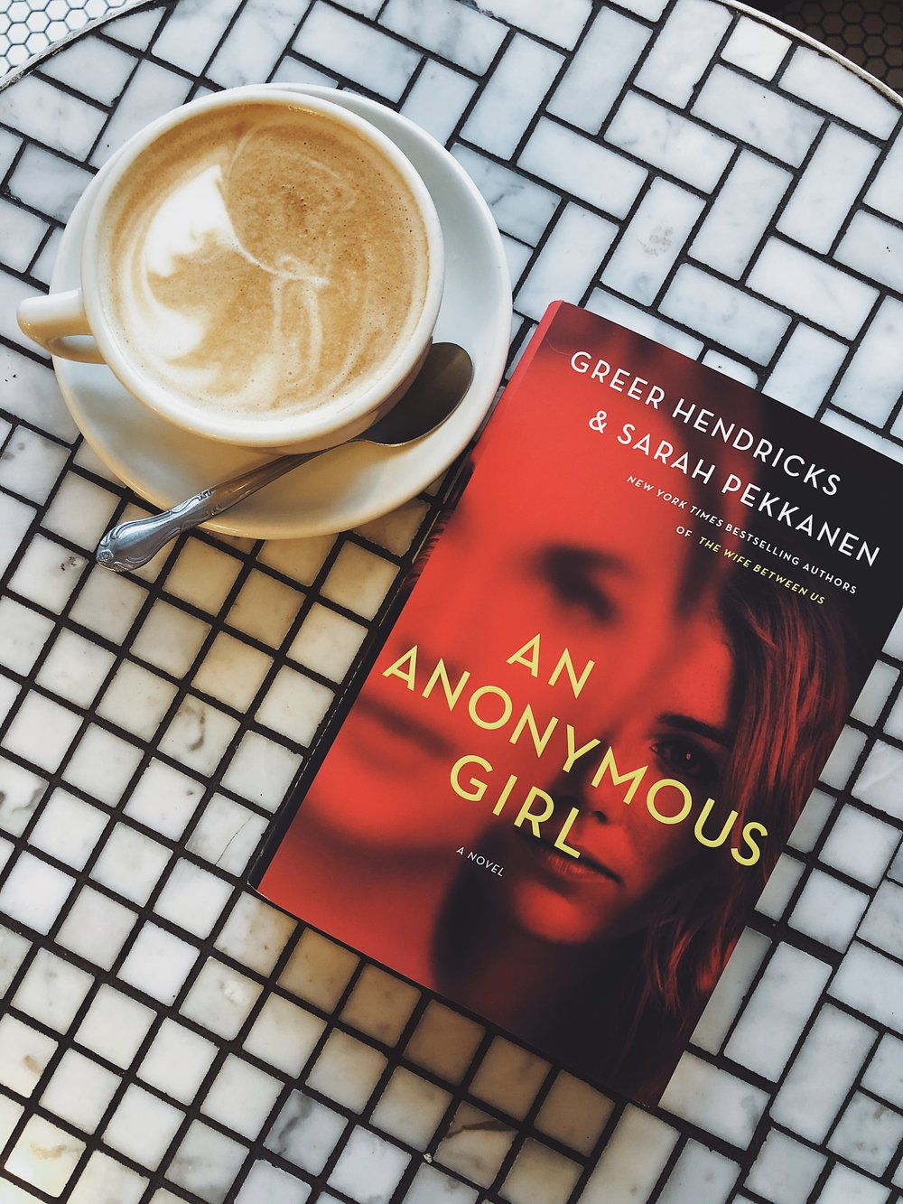 An Anonymous Girl_Hendricks.JPG