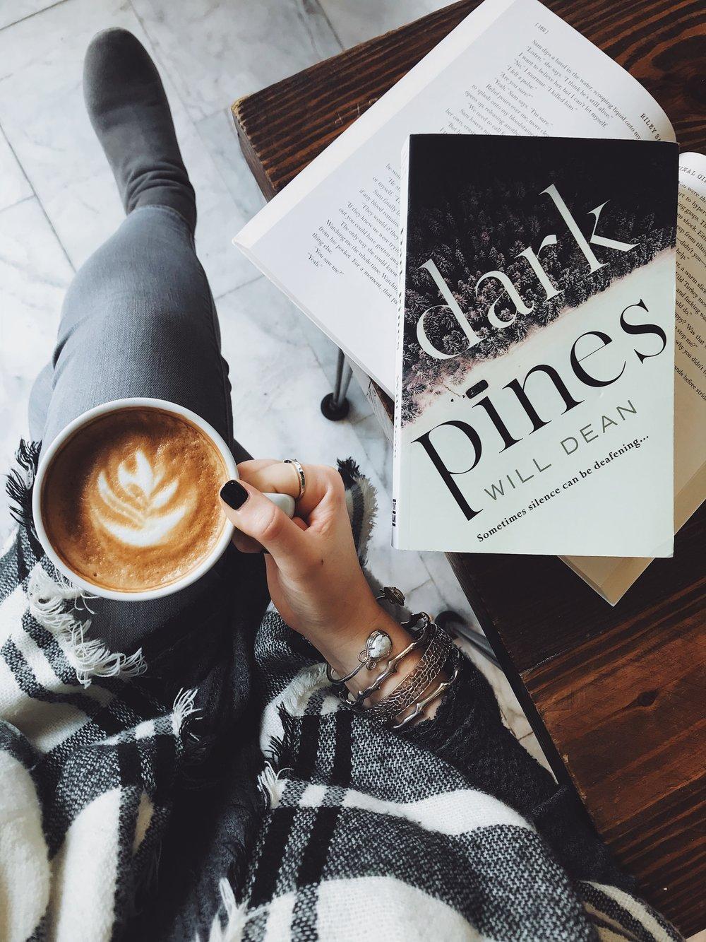 Dark Pines.JPG
