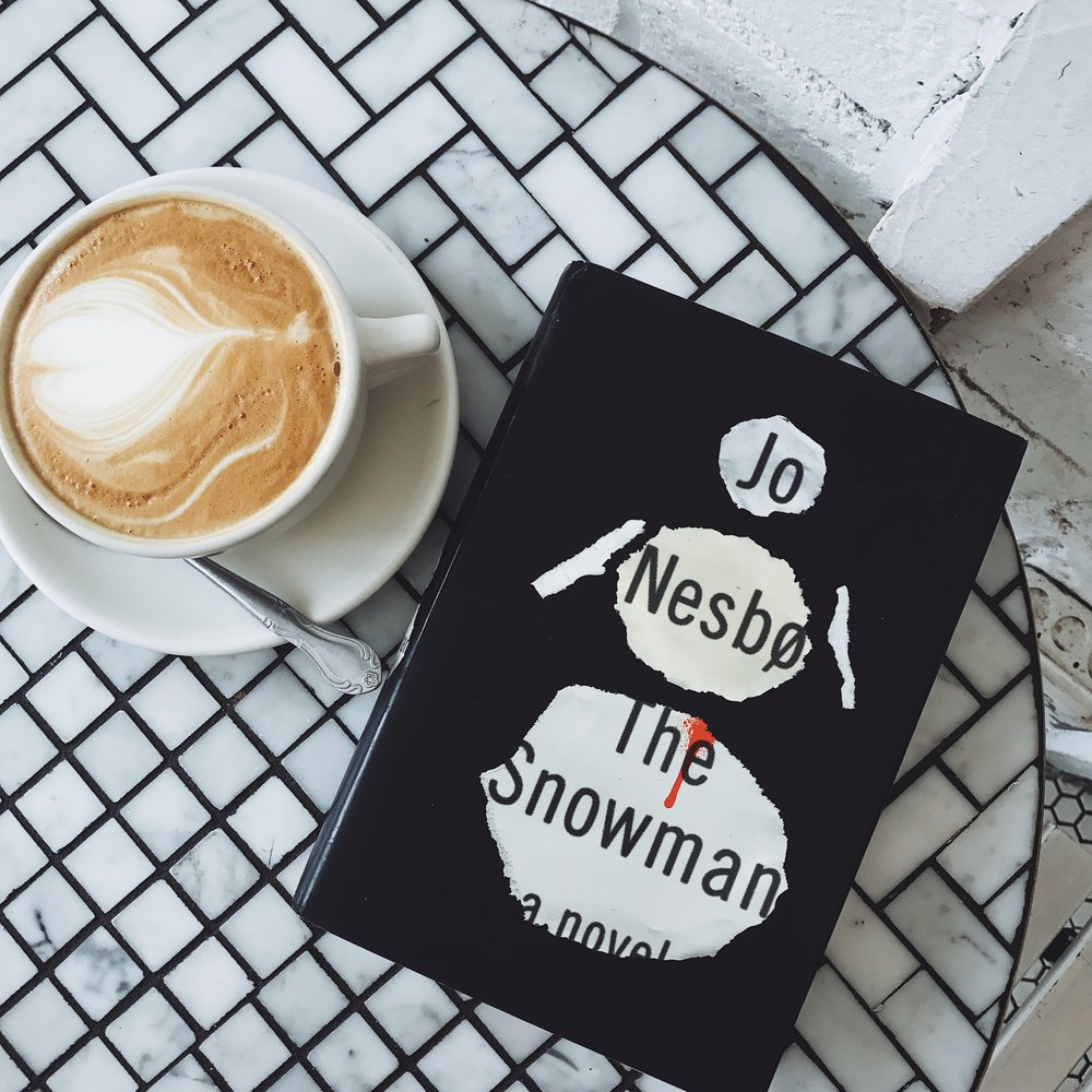 The Snowman Nesbo.JPG