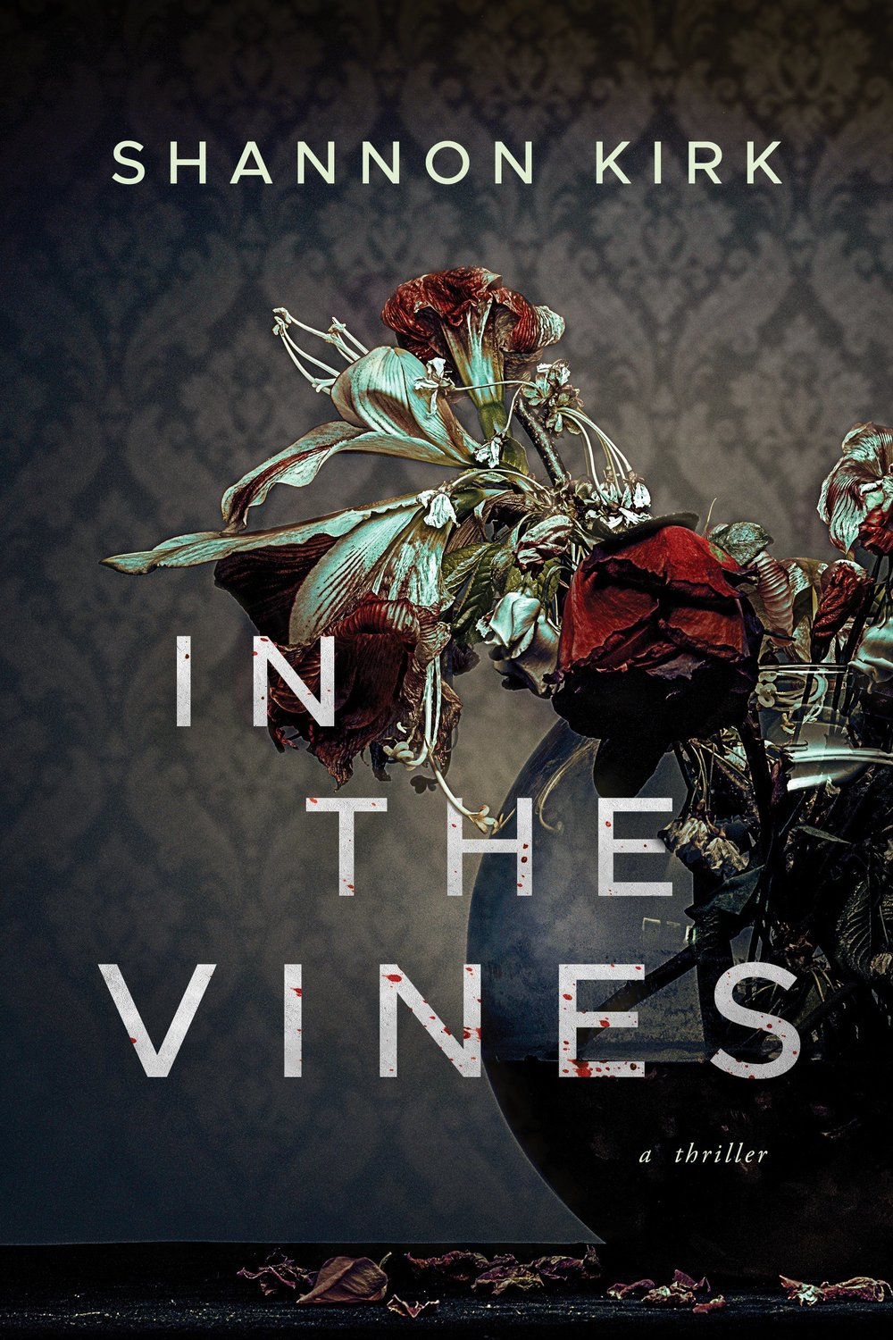 In the Vines.jpg