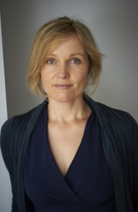 Lucy Atkins author.jpg