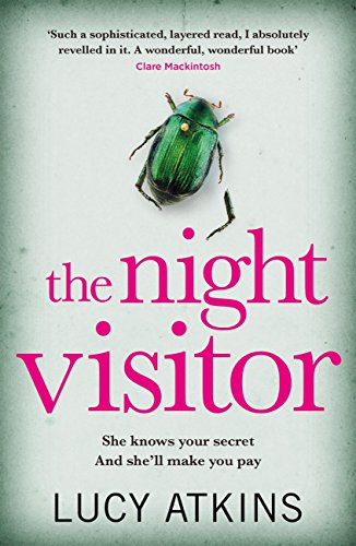 The Night Visitor UK.jpg