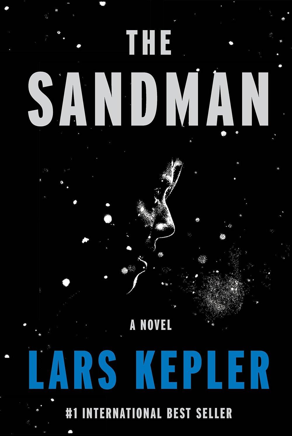 The Sandman_Kepler.jpg