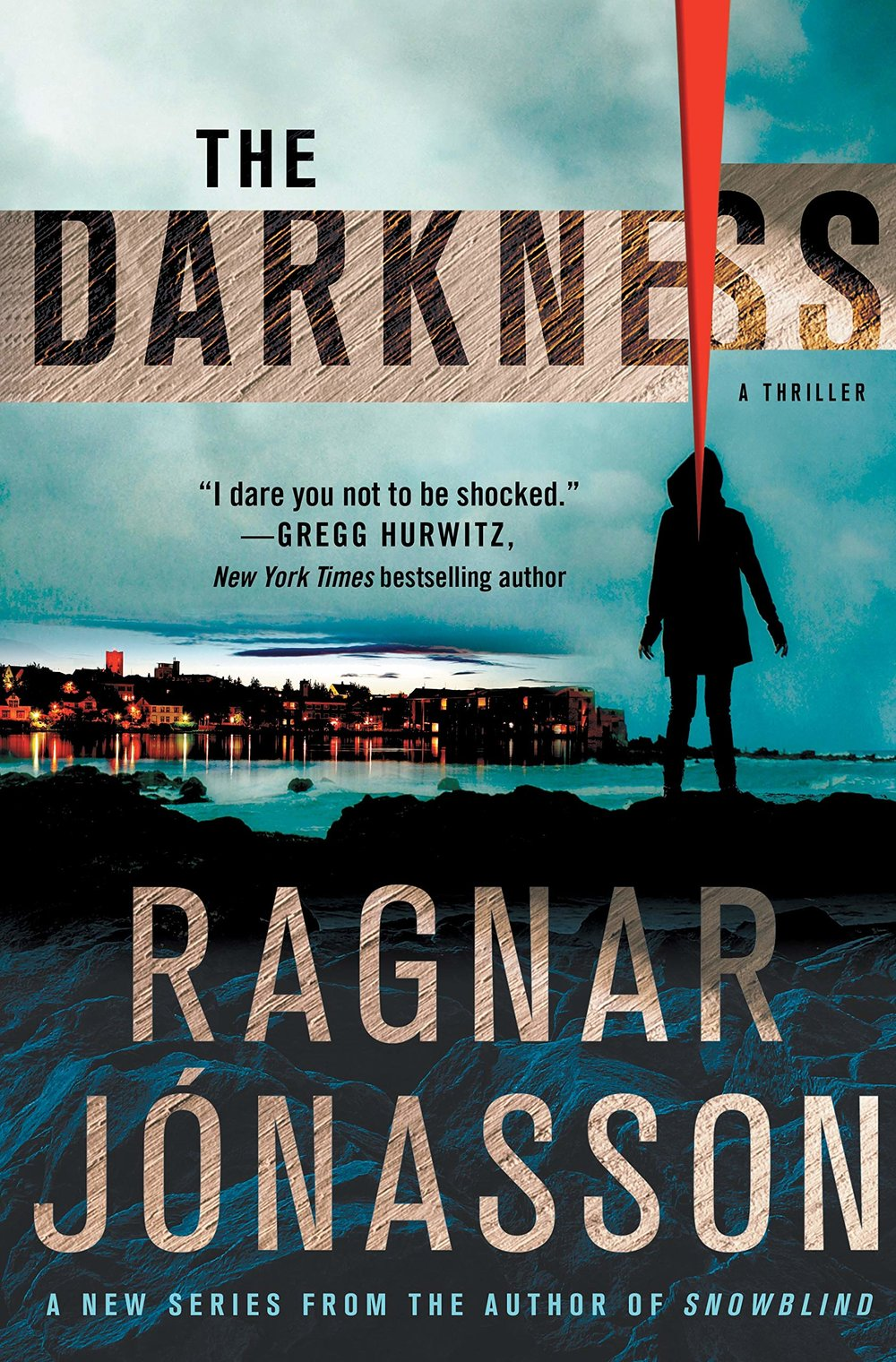 The Darkness Ragnar Jonasson.jpg