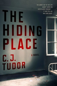 The Hiding Place_Tudor.jpg