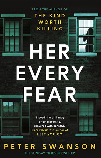 Her Every Fear UK.jpg