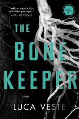 The Bone Keeper.png