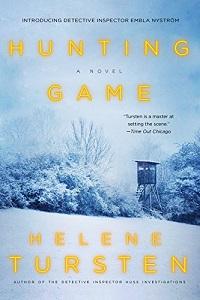 Hunting Game Helene Tursten.jpg