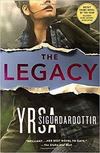 The Legacy paperback.jpg