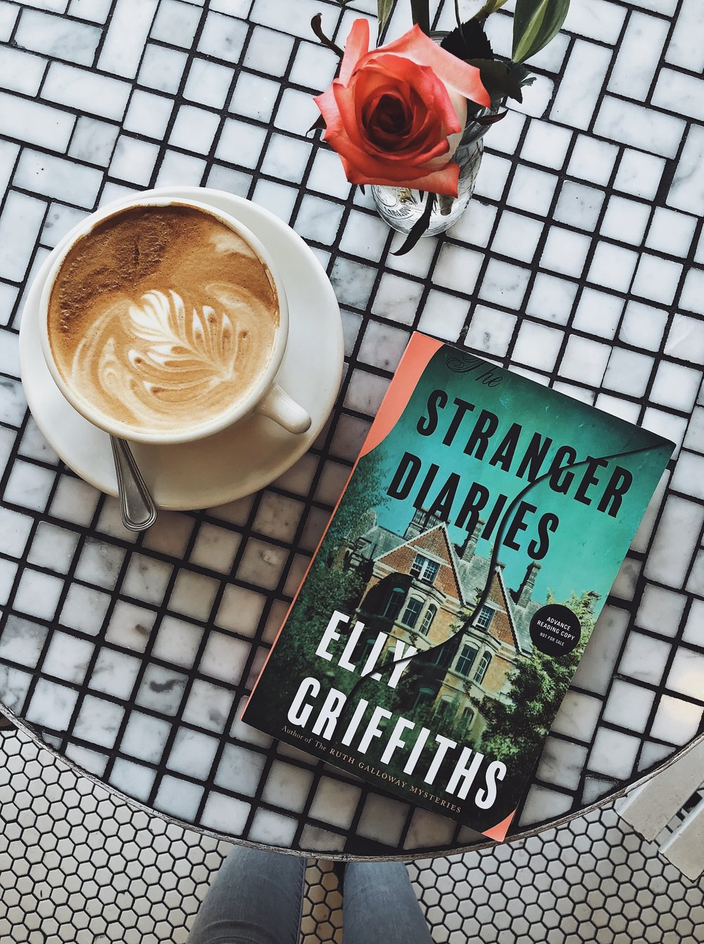 The Stranger Diaries_Elly Griffiths.jpg