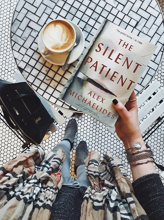 The Silent Patient Michaelides.JPG
