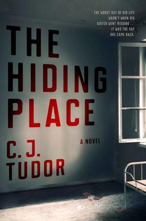 hiding place tudor.jpg