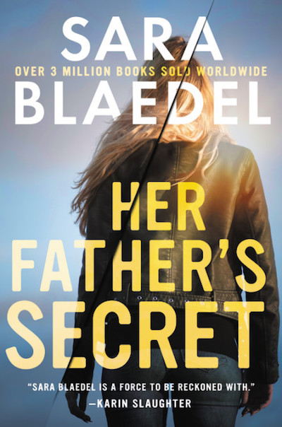 Her Father's Secret Sara Blaedel small.jpg
