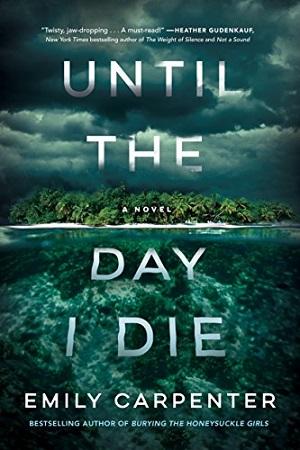 Until the Day I Die.jpg