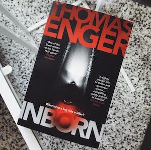Inborn Thomas Enger.JPG