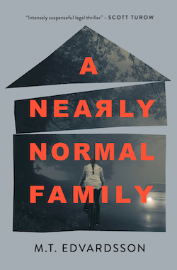 A Nearly Normal Family cover.jpg