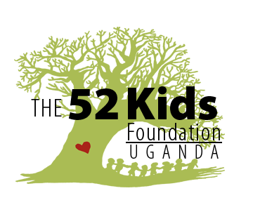 52 Kids Foundation