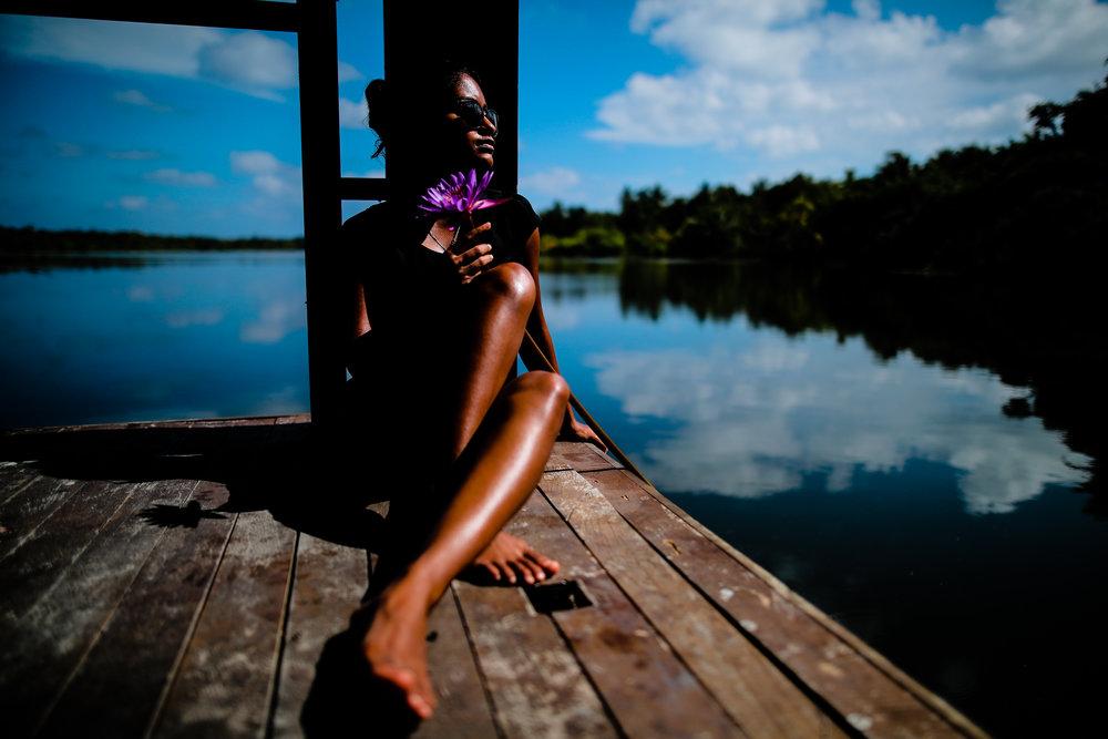 Sunless Tanning - Full Body, Upper Body, Legs