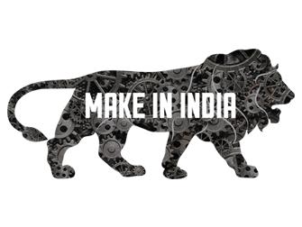 MakeInIndia_Logo.jpg